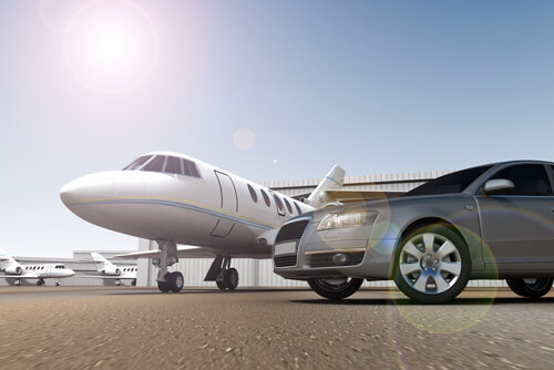 17270245-private-jet